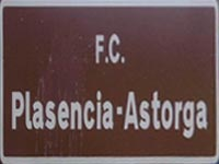 http://euroferroviarios.net/Galeria/albums/EF/Diccionario/Plasencia-Astorga.jpg
