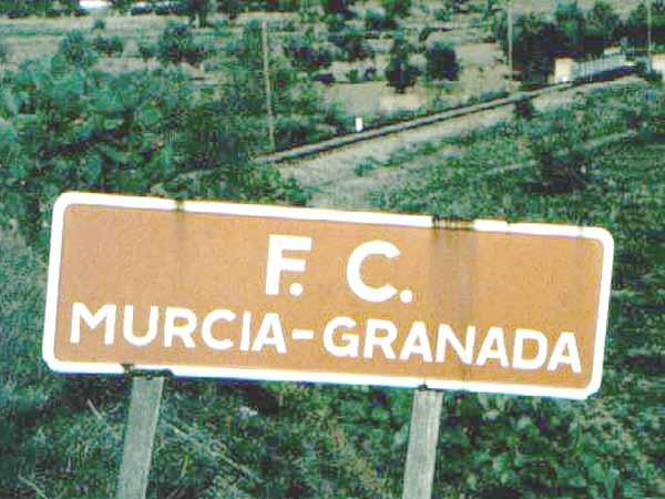 Reapertura del tramo Guadix-Baza-Puerto Lumbreras - Página 2 FC_Murcia-Granada