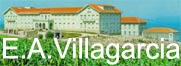 Escuela de Aprendices de Villagarc�a de Arosa