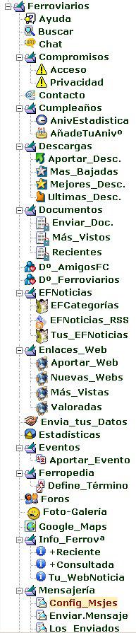 http://euroferroviarios.net/images/sshot-1.jpg
